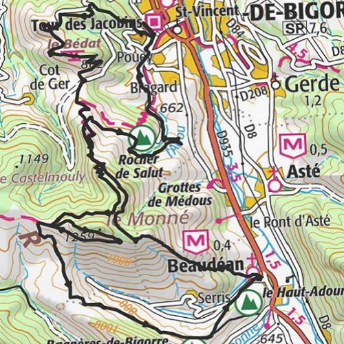 parcours-dossier-tmb-25.jpg